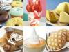 新宿小田急「秋の北海道物産展」−カラフル「どさんこドーナツ」、キューブ形シュークリームなど