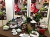 西武池袋本店のバレンタイン商戦「チョコレートパラダイス」−チョコスイーツ強化