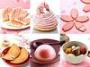大丸東京店で桜スイーツ−花見や手土産に好適、約70種