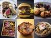 西武池袋本店で「秋の北海道うまいもの会」−ラム肉、ぴっぷメロンなど限定グルメ続々