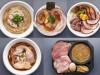 新宿小田急でラーメンイベント−イートインスペース約300席で食べ比べ