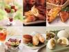 池袋東武「いいもの発見 やまがた物産展」−フルーツスイーツ、ブランド牛の弁当など