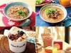 池袋東武「台湾フェア」−「温活」「バレンタイン」に着目したグルメなど20店登場