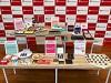 高島屋でバレンタイン催事「アムール・デュ・ショコラ」−お試しショコラ、サステナブルショコラなど